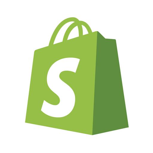Shopify Inc. avatar image