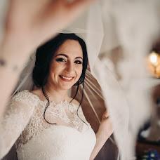 Wedding photographer Sergey Soboraychuk (soboraychuk). Photo of 18.07.2017
