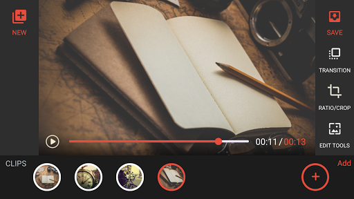 Video Slideshow Maker ss3