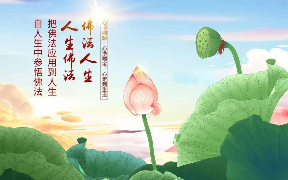 http://miaoshu-1253346366.file.myqcloud.com/user/129931/images/1603311176651137.png