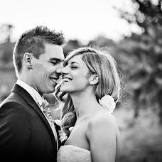 Fotografo di matrimoni Fabio Anselmini (anselmini). Foto del 14.05.2016