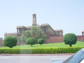 Photo: Delhi
