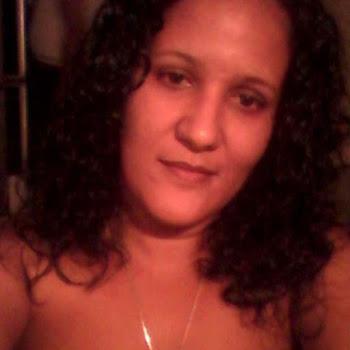 Foto de perfil de labella_26