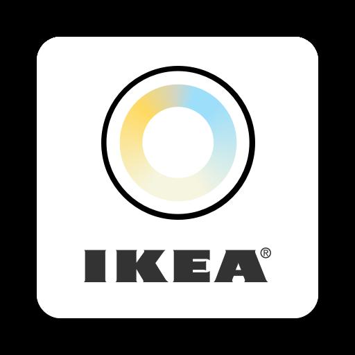 IKEA TRÅDFRI Icon
