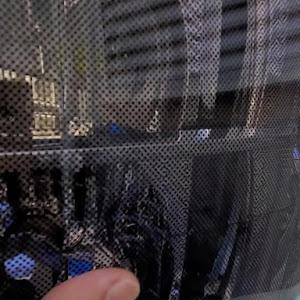 ハイエースバン TRH200Vのカスタム事例画像 miyoshi_200kさんの2020年09月13日17:35の投稿