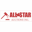 Allstar Auctions Live icon