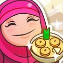 Warung Ramadhan icon