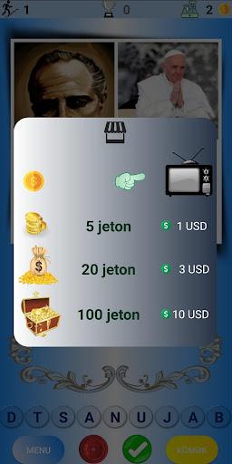 Axtar tap - su00f6z oyunu 3.2 screenshots 5