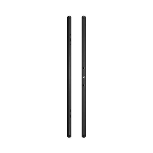 Lenovo-Tab-M10-TB-X505L-2GB32GB-(Đen)-6.jpg