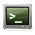 wShell icon