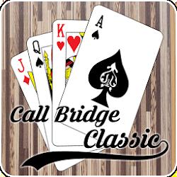 Call Bridge Classic