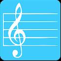 Hindi Songs Piano Chords icon