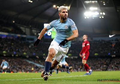 Coup dur pour Manchester City : absence d'une certaine durée confirmée pour un cadre