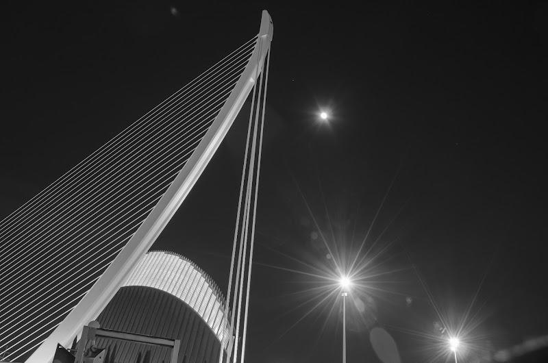 punti di luce di Casa