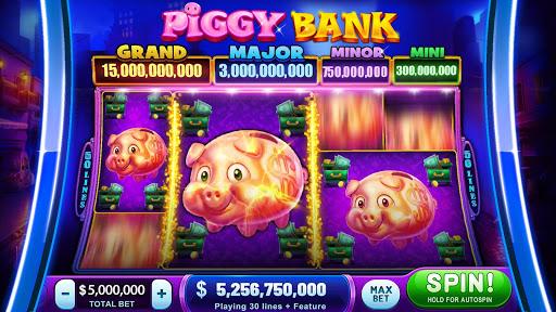 Casino Social J Cruz Valparaiso - Locher Online