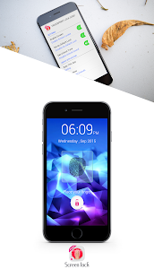 Free FingerPrint Screen Lock Prank APK