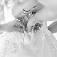 Wedding photographer Maximilian Mohamed (maximilianmoham). Photo of 23.02.2016
