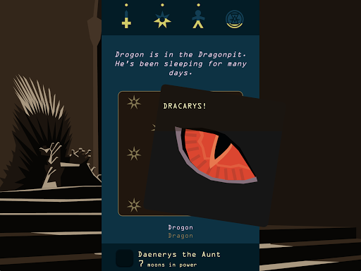 Reigns: Game of Thrones - Apps on Google Play