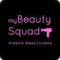 My Beauty Squad