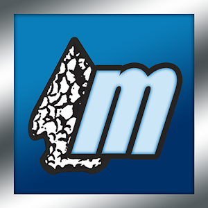 mathews android apps on google play. Cars Review. Best American Auto & Cars Review