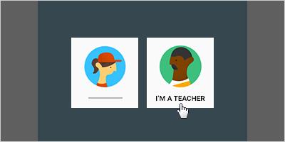 Картинки по запросу site:google.com google classroom