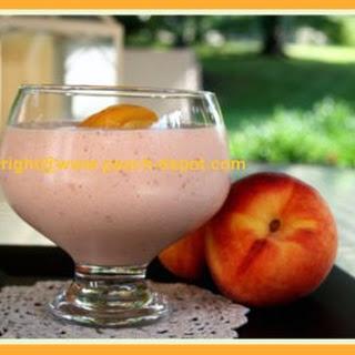 Raspberry Smoothie Low Calorie Recipes.