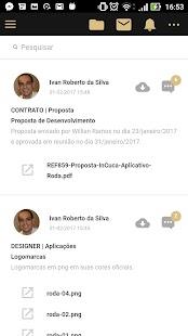 Roda | Governança Corporativa - náhled