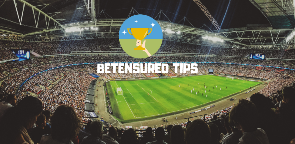 Betensured Tips 9 3 Apk Download - bet ensuretips APK free