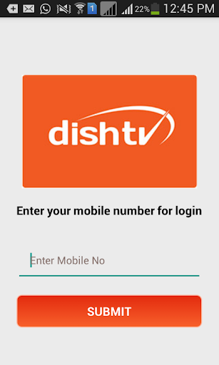 DishTV BIZ download 2