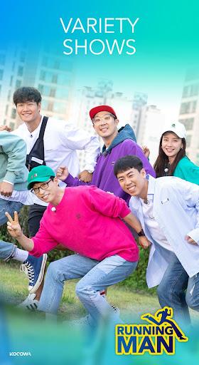 Viki: Korean Dramas, Movies & Chinese Dramas screenshot 3