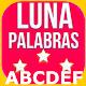 Palabras - Soy Luna Quiz (game)