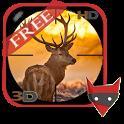 Deer Hunting - Hunter game icon