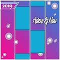 ADEXE & NAU - Piano Tiles Bubbles