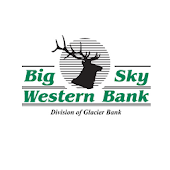 Big Sky Western Mobile Banking
