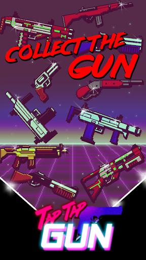 Tap Tap Gun apkpoly screenshots 3