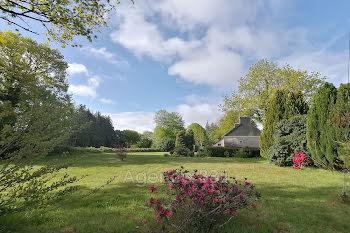 maison à Saint-Gilles-Pligeaux (22)