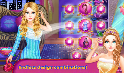 My Princess Room Cleaning v1.0.0