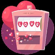 Love Days Counter & HD Widget