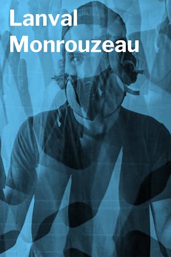 Lanval Monrouzeau