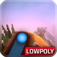 Slope Down:.. file APK for Gaming PC/PS3/PS4 Smart TV