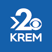 Spokane News from KREM‏