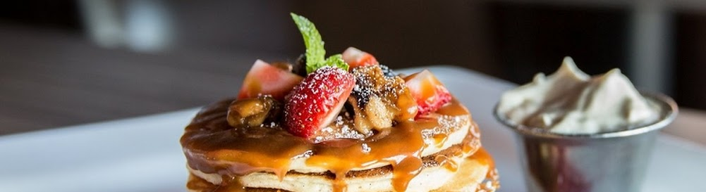 9 Best Breakfast Specials in Cape Town - 2019