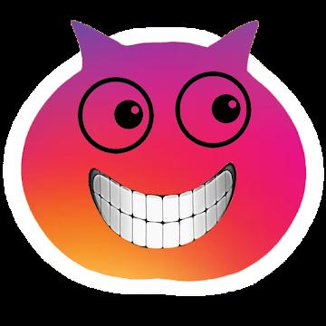 Funsta Pro (Ad-Free) - Prank chat