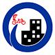 ঢাকা ভ্রমণ গাইড Download for PC Windows 10/8/7