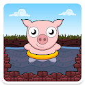 Tumble Pig DISCONTINUED icon