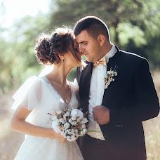 Fotograful de nuntă Dima Zaharia (dimanrg). Fotografia din 21.09.2017