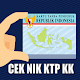 Cara Cek Nik Ktp Dan KK Online Download on Windows