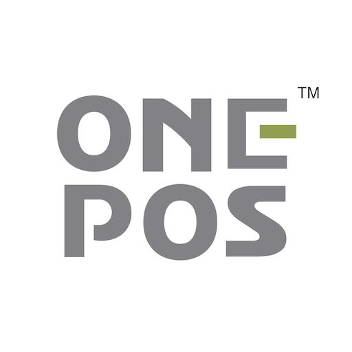 ONE-POS小幫手 工具 App LOGO-APP試玩