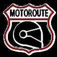 Motoroute Piloto