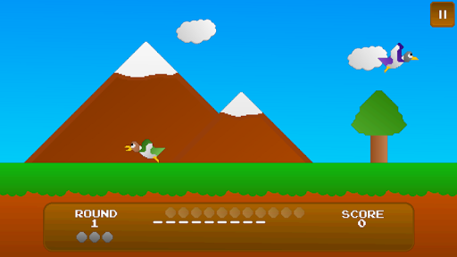 Duck Shoot! android2mod screenshots 2